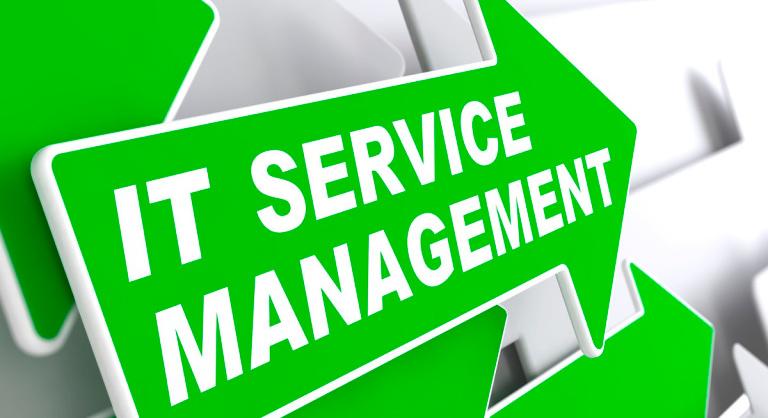 Банки: Как создать единую систему управления IT-услугами для 10 000 пользователей, используя принципы ITSM
